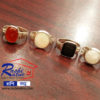 Gemstone Ring of Ratno Pathor রত্ন পাথরের আংটি