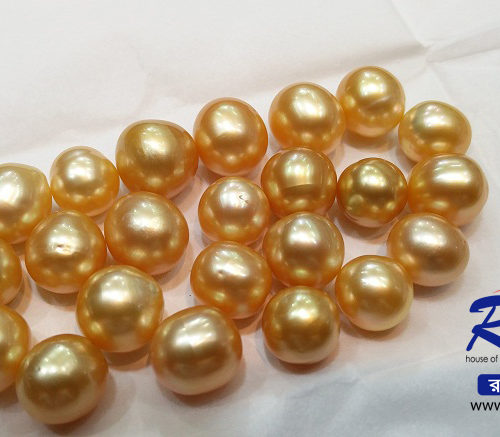 Gemstone South Sea Pearl in Bangladesh