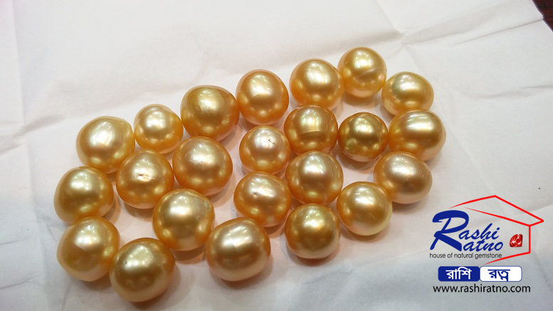 Benefits of Pearl Stone (মুক্তা পাথরের উপকারিতা)